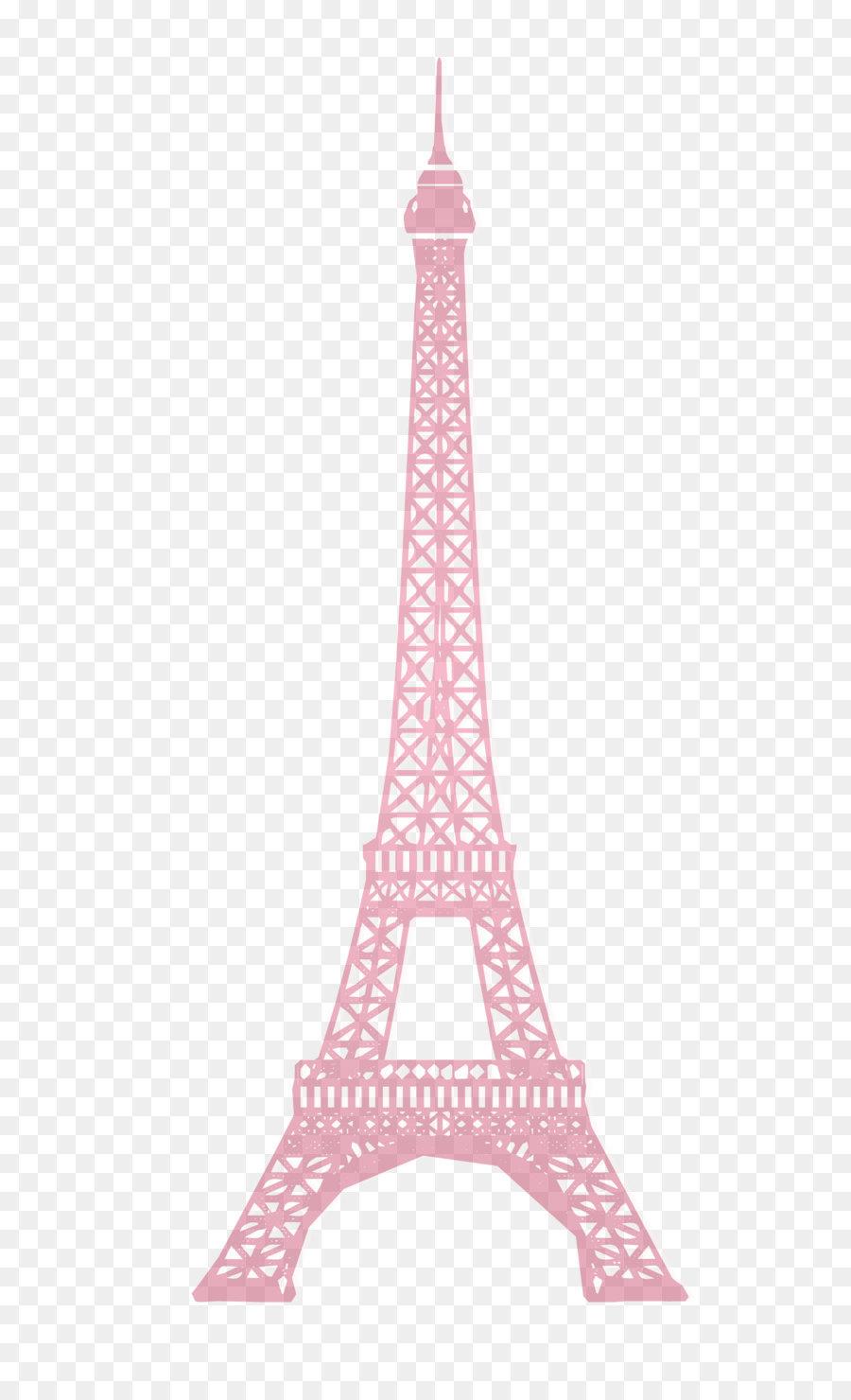 Eiffel Tower Silhouette Eiffel Tower Png Download 1117 2509 Free Transparent Eiffel Tower Png Download Cuartos