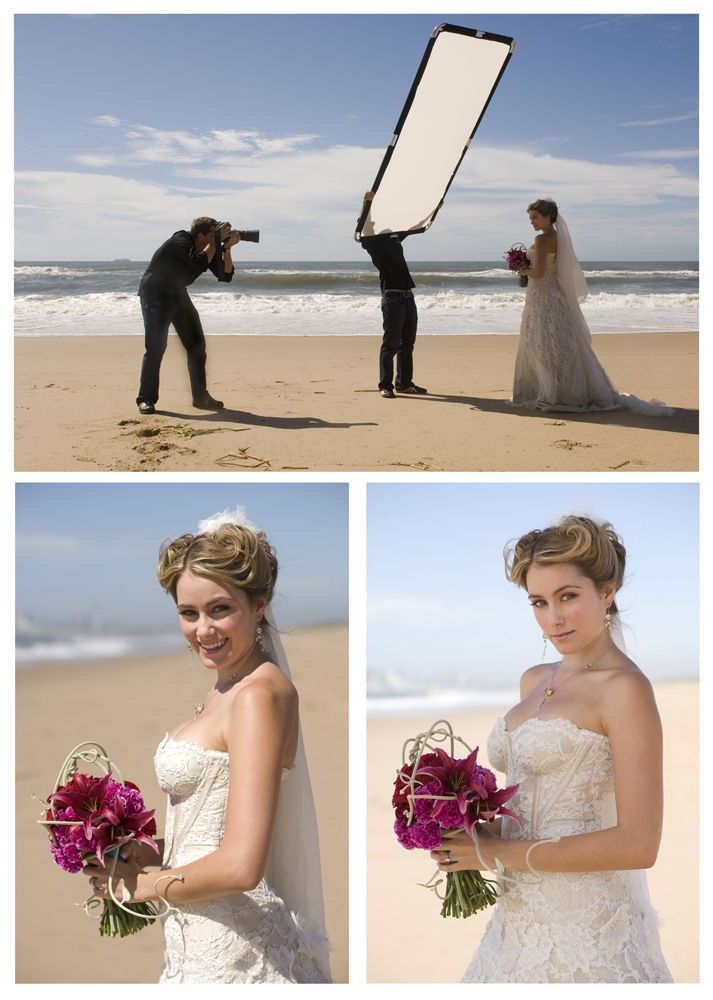 scrims photography | SUMMER WEDDING PHOTOGRAPHY – PRO TIPS FROM BRETT FLORENS