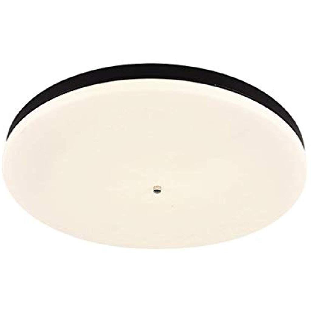 Briloner Leuchten Deckenleuchte Panel Led Wohnzimmer Lampe Deckenlampe Eek A Beleuchtung In 2020 Briloner Leuchten Led Deckenlampe