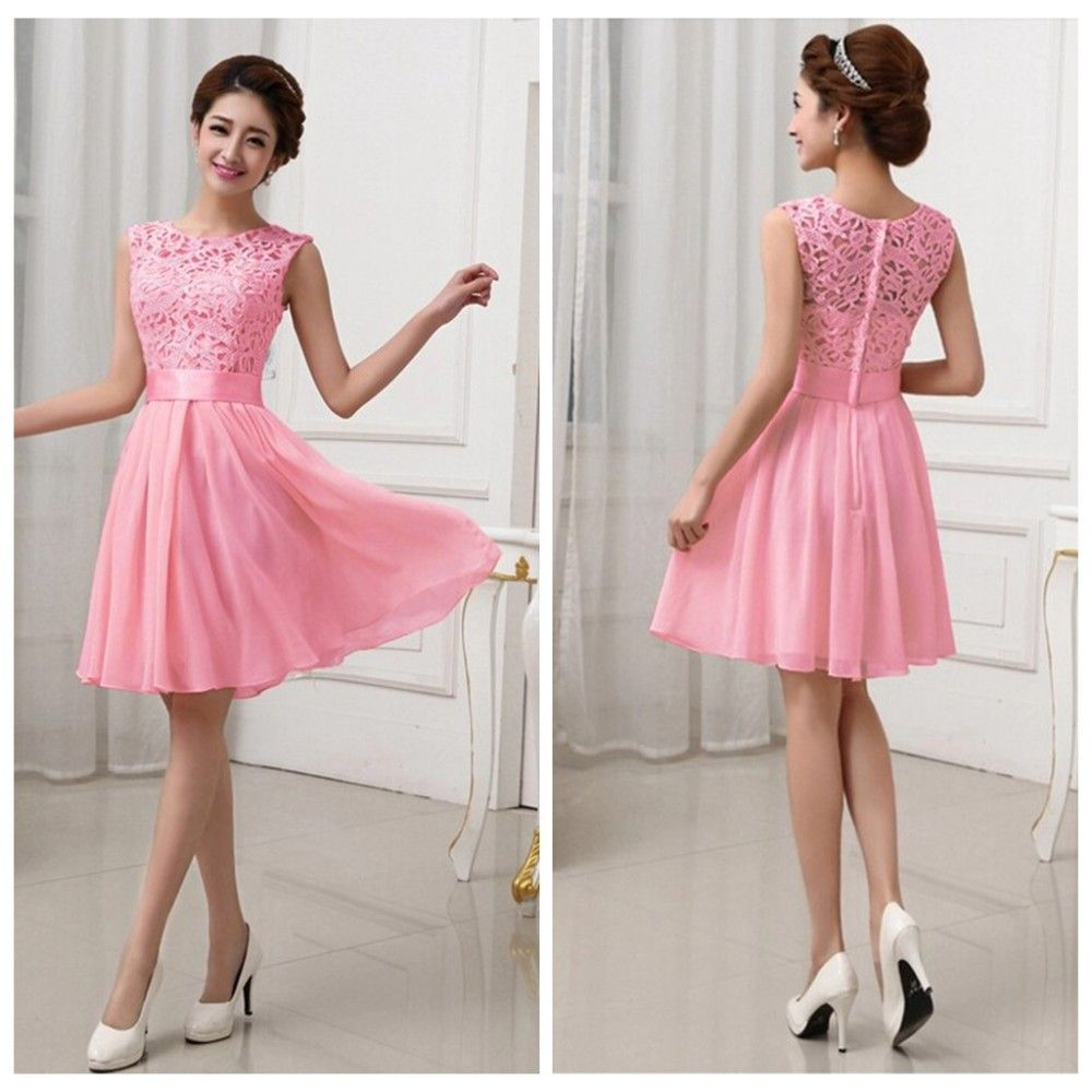 Search for dresses by style