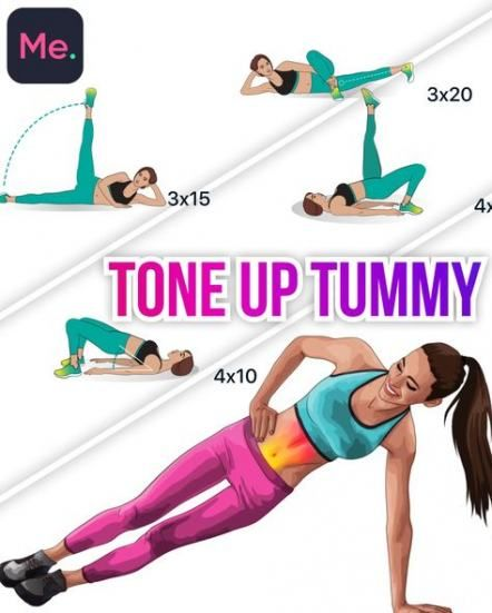 43+ Ideas Fitness Food Logo Healthy For 2019 #food #fitness