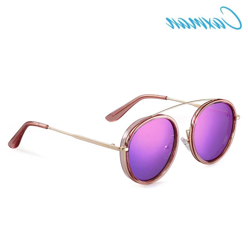 36.00$  Watch here - https://alitems.com/g/1e8d114494b01f4c715516525dc3e8/?i=5&ulp=https%3A%2F%2Fwww.aliexpress.com%2Fitem%2FOculos-Feminino-Sun-Glasses-Retro-Gafas-De-Sol-Mujer-Round-Sunglasses-2016%2F32749374203.html - Oculos Feminino Sun Glasses Retro Gafas De Sol Mujer Round Sunglasses 2016 36.00$