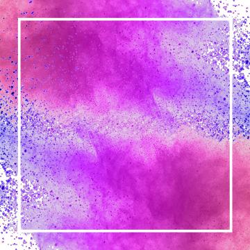 Millones De Imagenes Png Fondos Y Vectores Para Descarga Gratuita Pngtree Paint Splash Background Color Splash Watercolor Splatter