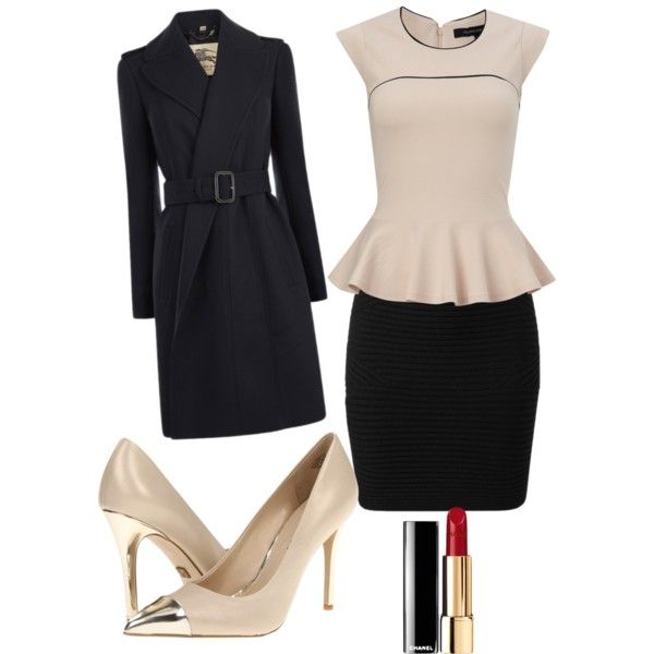 Sophisticated cocktail attire - mod mover + shaker ... - photo#26