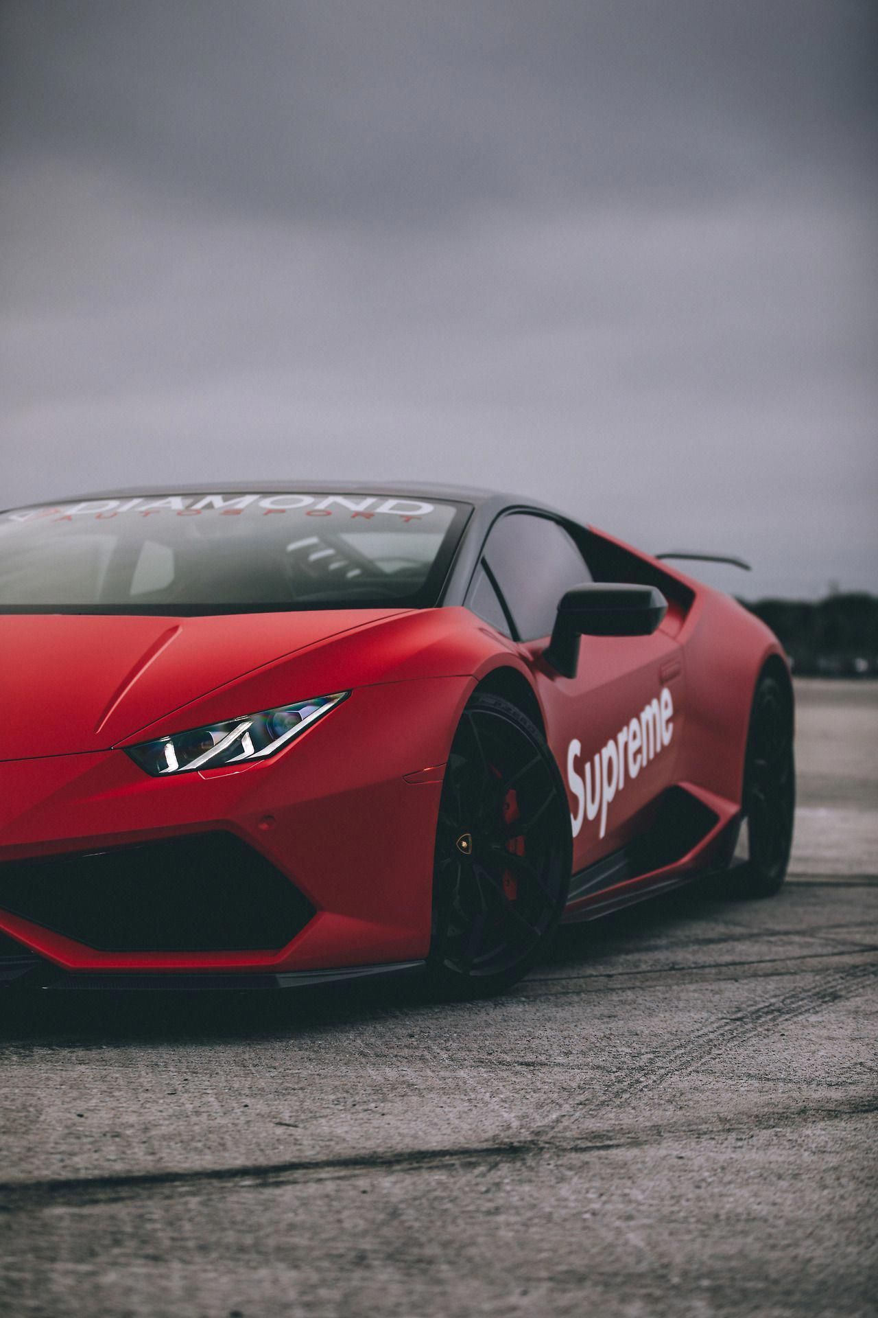 Best Sport Cars Affordable Small Luxury Cool Cars Lamborghini Aventador Lamborghiniaventadororang Cool Sports Cars Sports Car Wallpaper Super Luxury Cars