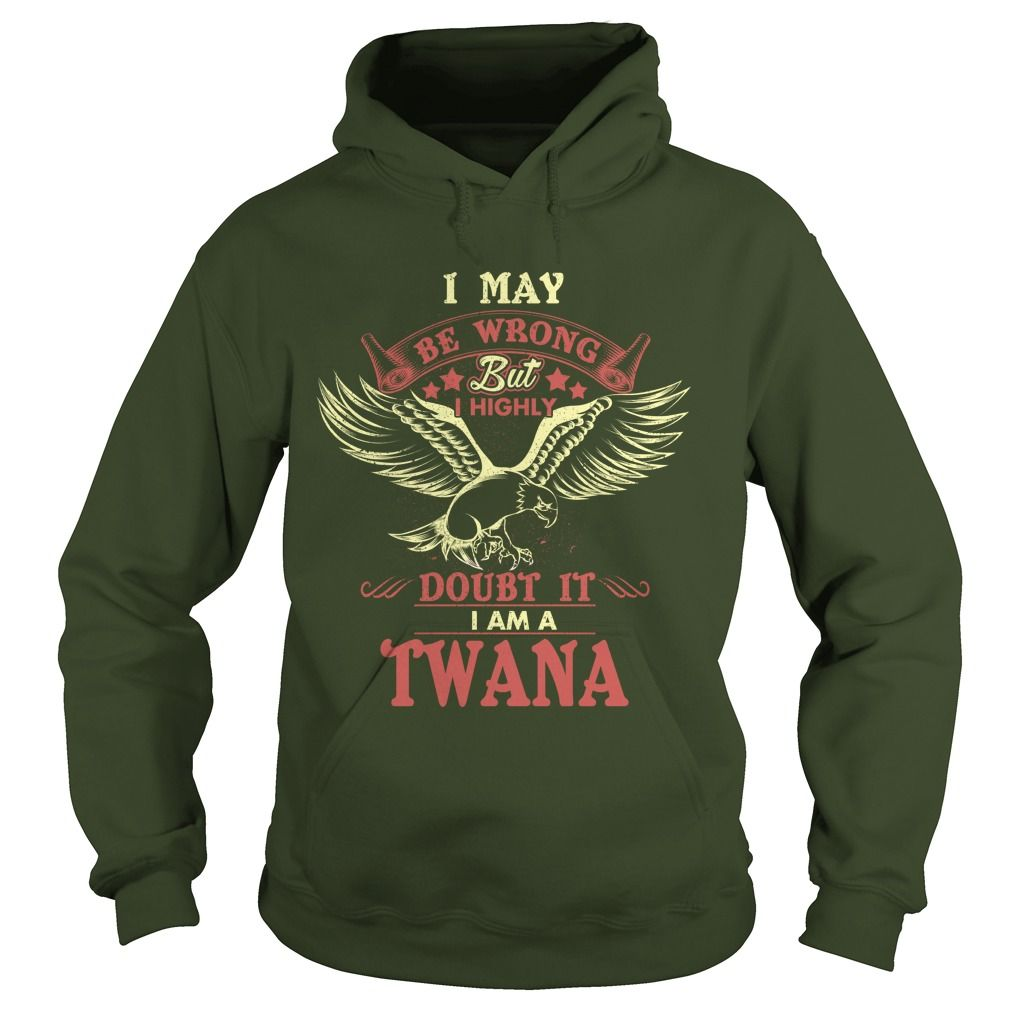 TWANA, TWANA TShirt, TWANA Year #gift #ideas #Popular #Everything #Videos #Shop #Animals #pets #Architecture #Art #Cars #motorcycles #Celebrities #DIY #crafts #Design #Education #Entertainment #Food #drink #Gardening #Geek #Hair #beauty #Health #fitness #History #Holidays #events #Home decor #Humor #Illustrations #posters #Kids #parenting #Men #Outdoors #Photography #Products #Quotes #Science #nature #Sports #Tattoos #Technology #Travel #Weddings #Women