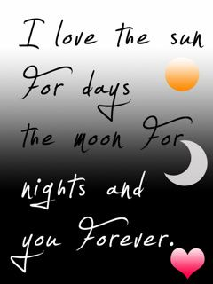 Wallpapers Of Quotes Love With Sad Wallpaper