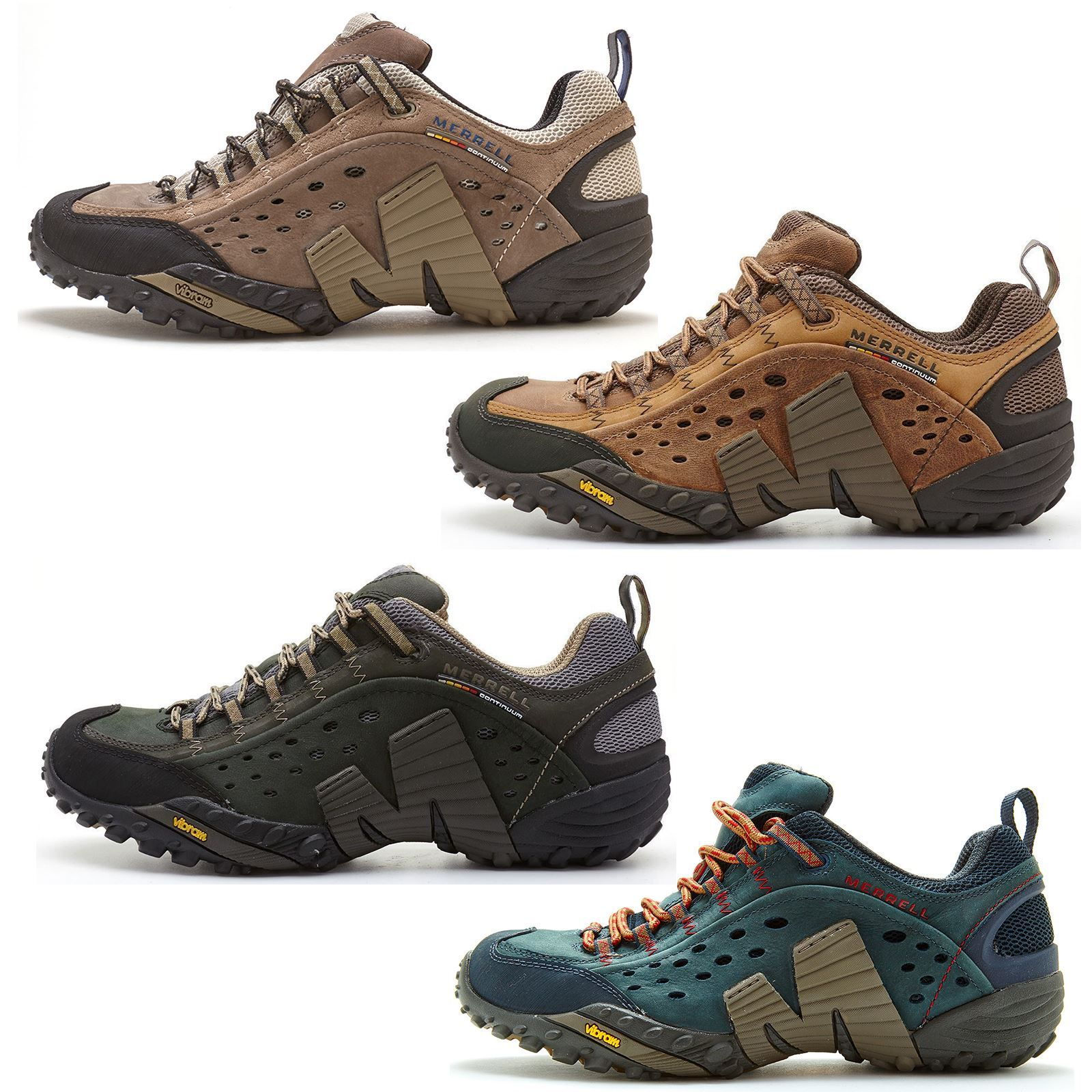 BEST HIKING SHOES FOR MEN 2018 REVIEWS
