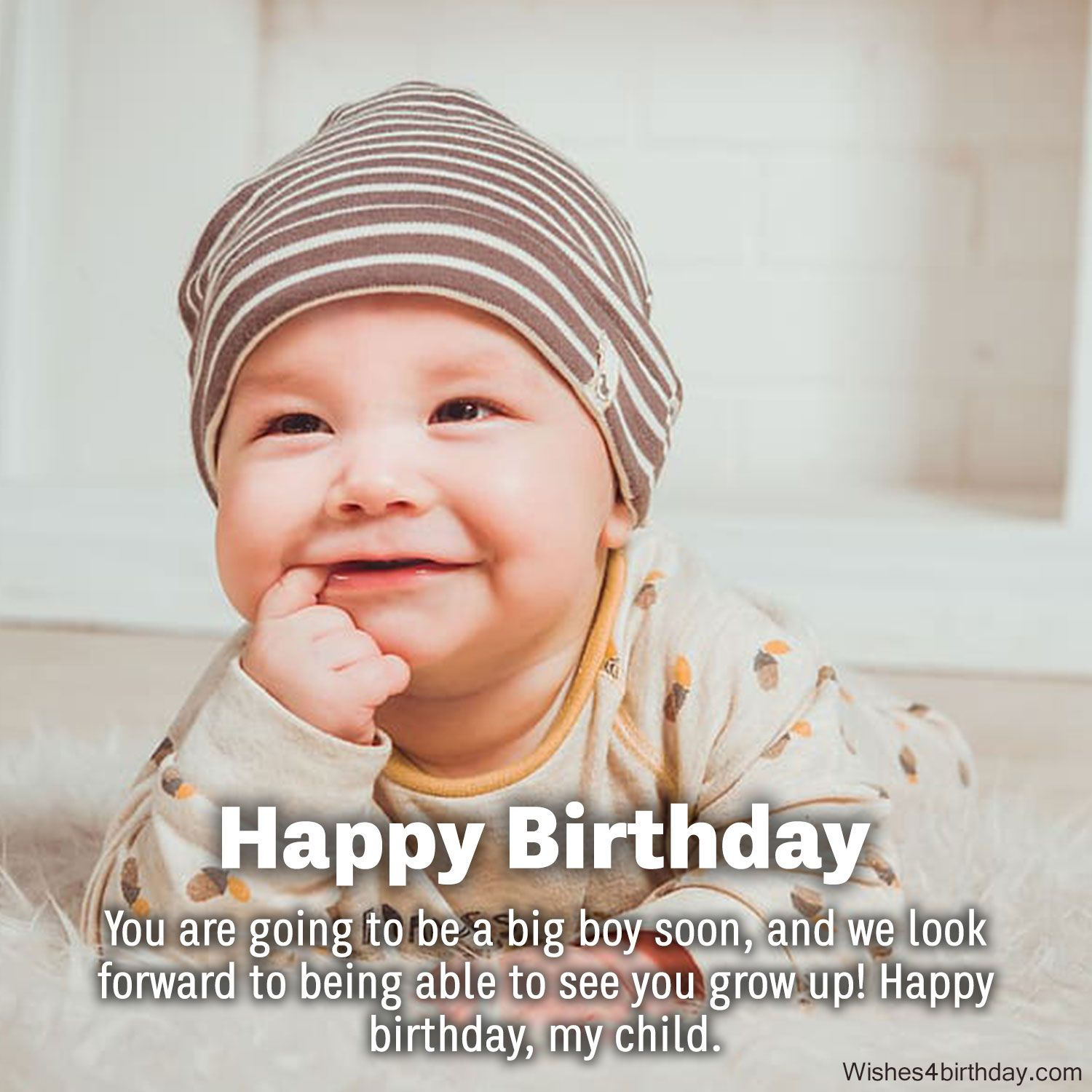 Most Innovative Happy Birthday Baby Images Happy Birthday Baby Happy Birthday Baby Images