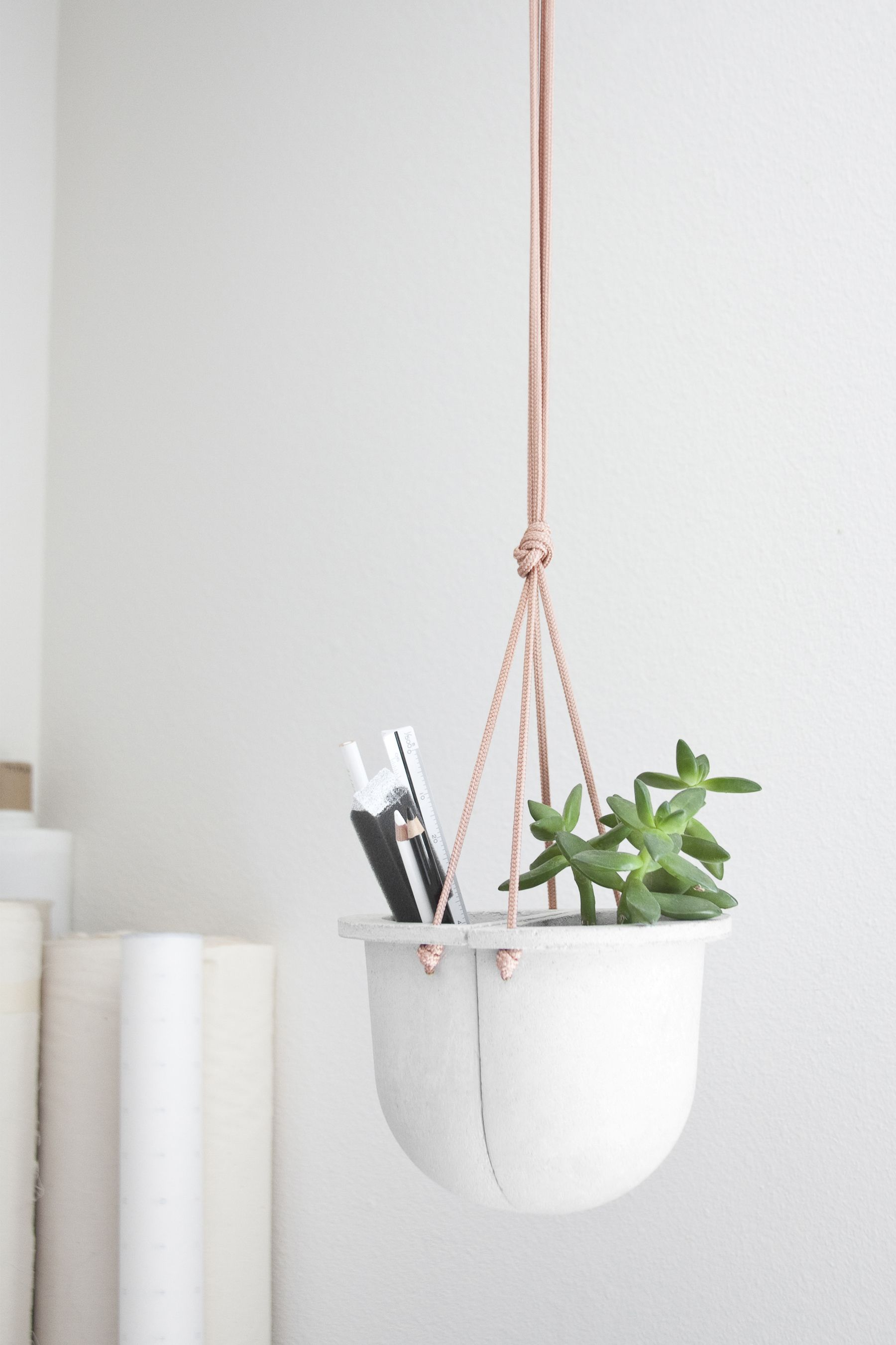 """wrk-shp½ vase $58 Pair vase $104 Wood extension not shown on website 9"""" $24 18""""$28  Wall hook for ½ vase $36"""" If for commercial use will work with you on pricing."""