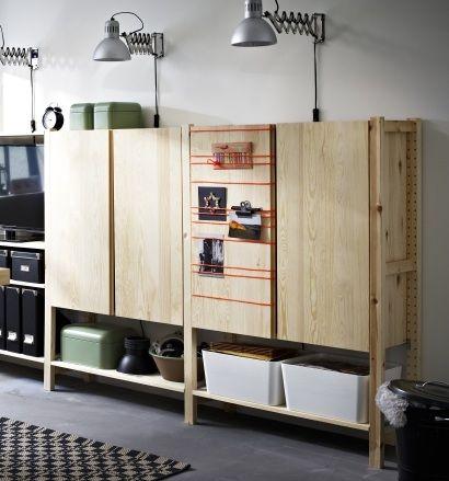Ikea Us Furniture And Home Furnishings Ikea Living Room Ikea