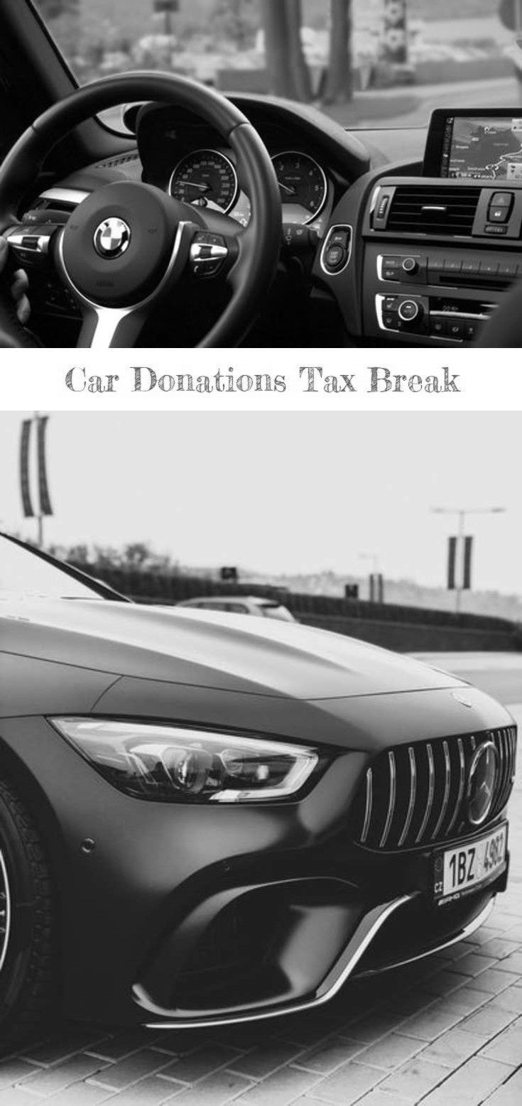 Car Donations Nh With Images Charity Organizations Donate Car