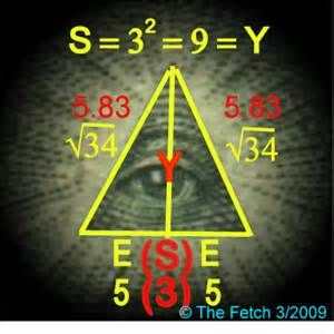 Illuminati symbols and meanings bing images illuminati symbols illuminati symbols malvernweather Images