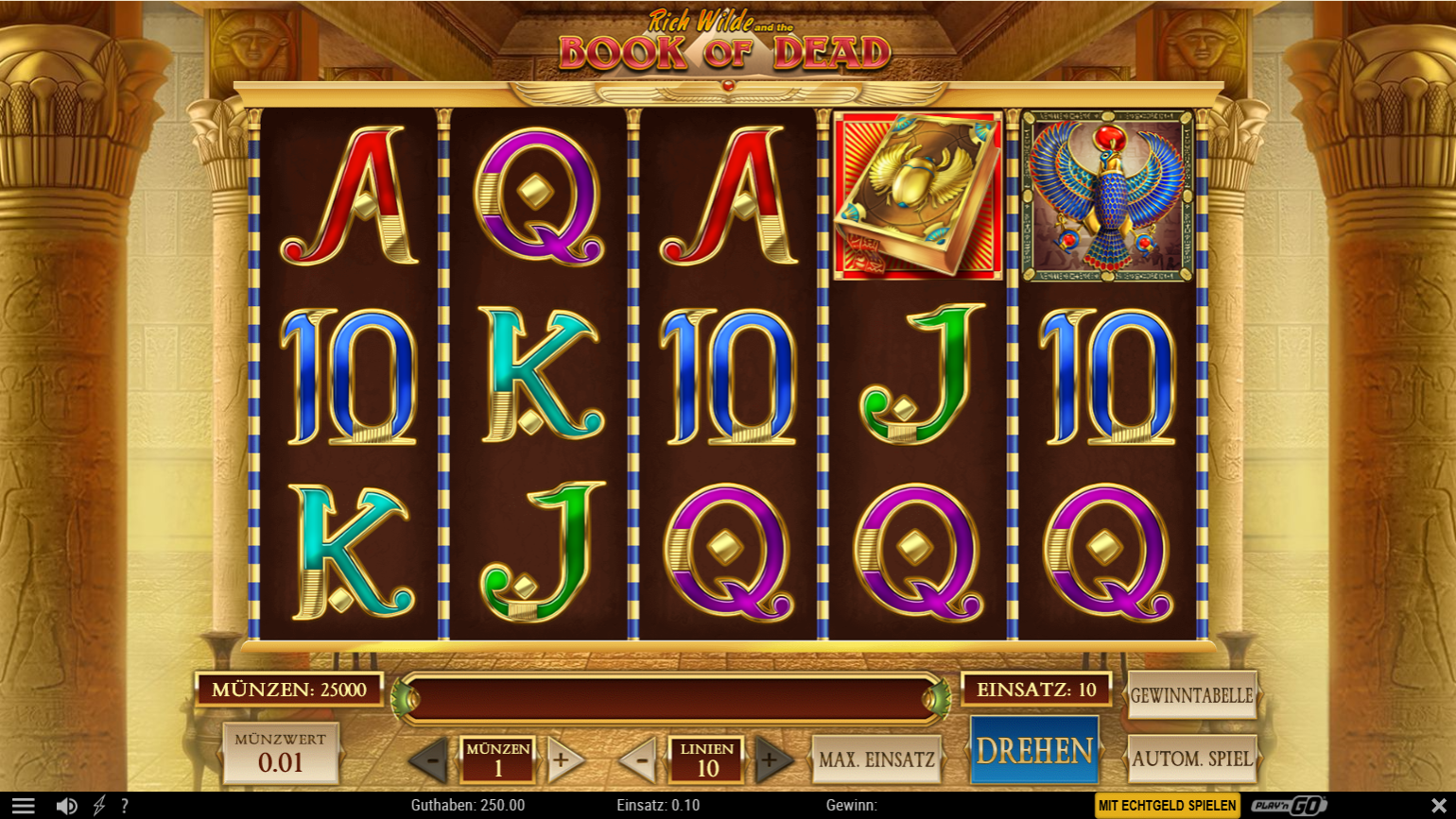 Extra vegas 77 free spins