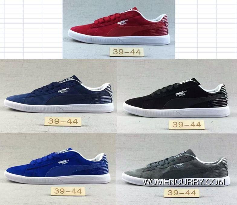 check out 0c9f5 6f6e7 Air Jordan Shoes · https   www.womencurry.com puma-men-leisure-
