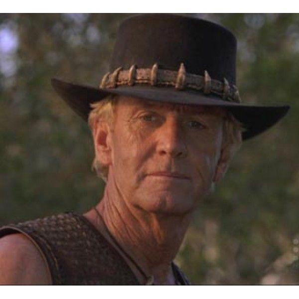 Crocodile Tooth Hatband Crocodile Teeth Hat Band Cowboy Hats