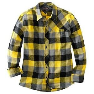 f7fa0aff black and yellow checkered leather shirt womens - Google Search ...