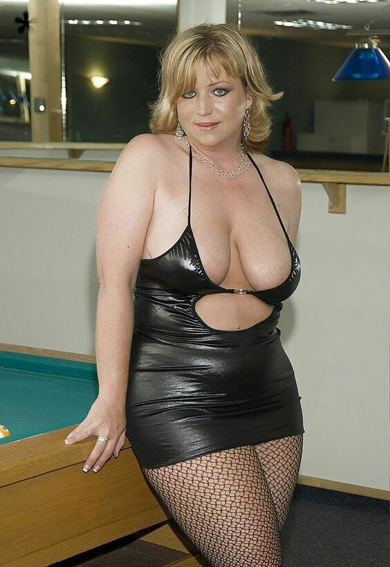 lydia bbw personals Mcallen beauty services « » press to favorite this post may 7 multiple services done by lydia (sat san antonio.
