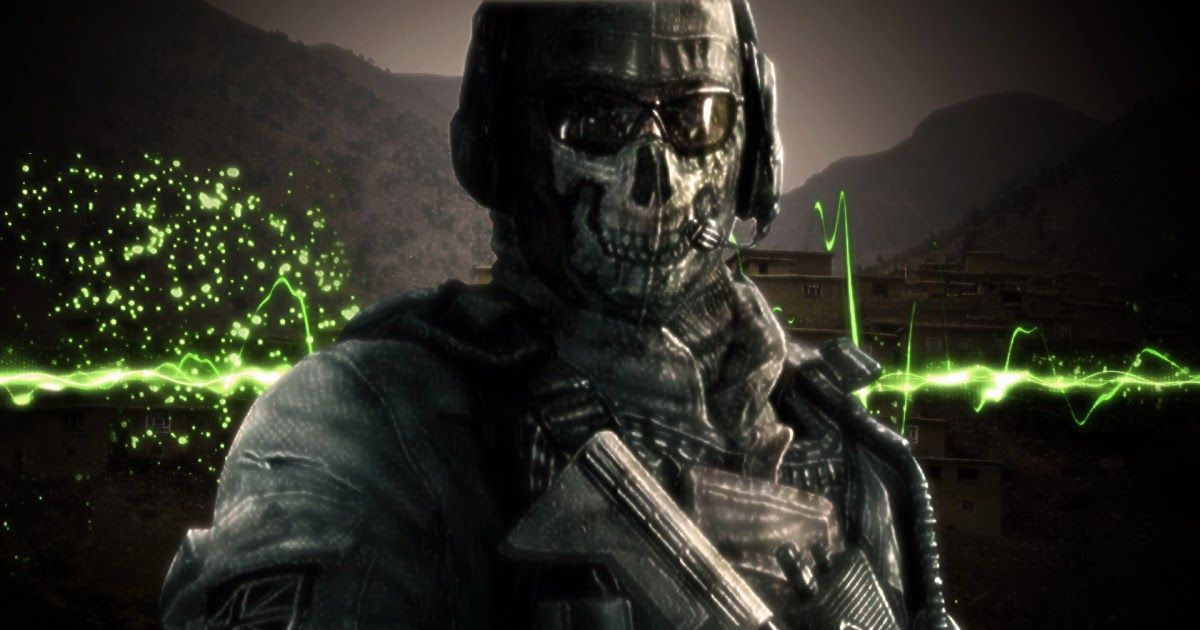 Call Of Duty Ghosts Iphone 6 Wallpaper Group Of Wallpaper Cod Ghost Soldier Call Of Duty Ghost 2018 Wallpapers 86 Background In 2020 Call Of Duty Call Of Duty Black Ghost Soldiers