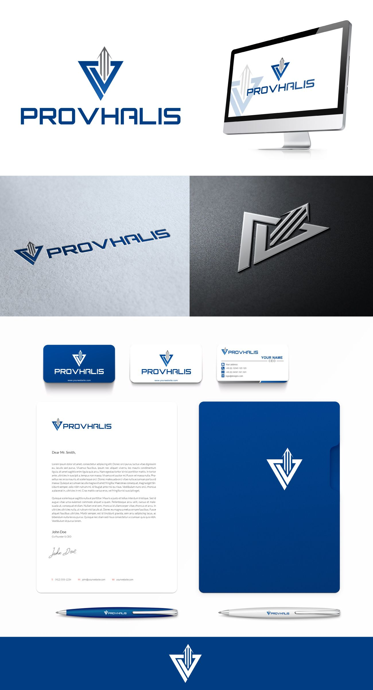 Financial investment LOGO Logo design #117 by Bokivts | The Winners ...