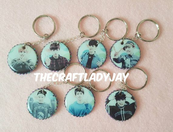 Check out this item in my Etsy shop https://www.etsy.com/uk/listing/513847445/bts-bangtan-boys-kpop-members-wood