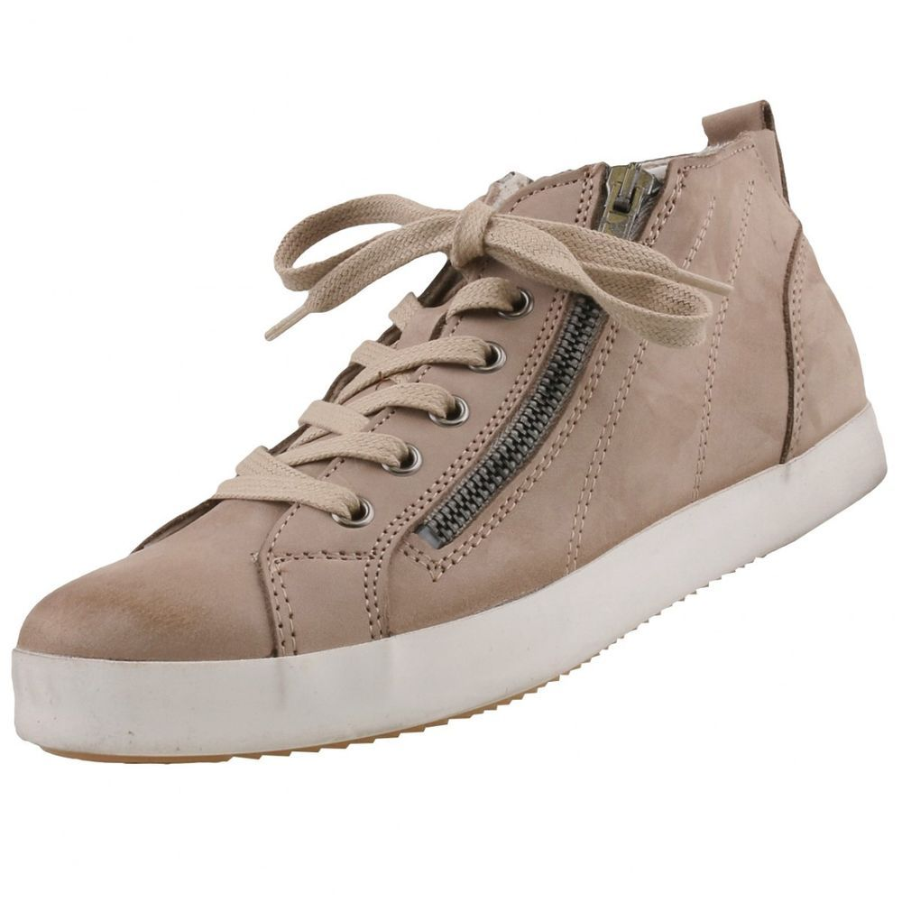 En Femme Chaussures À Lacets Bottes Baskets Tamaris Booty Montantes z5EwxBCqx