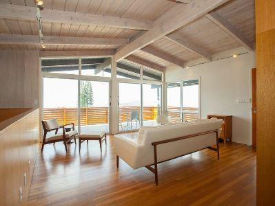 Award Of Merit Halekoa Residence Collaborative Studio Llc Home Decor Design Awards Design