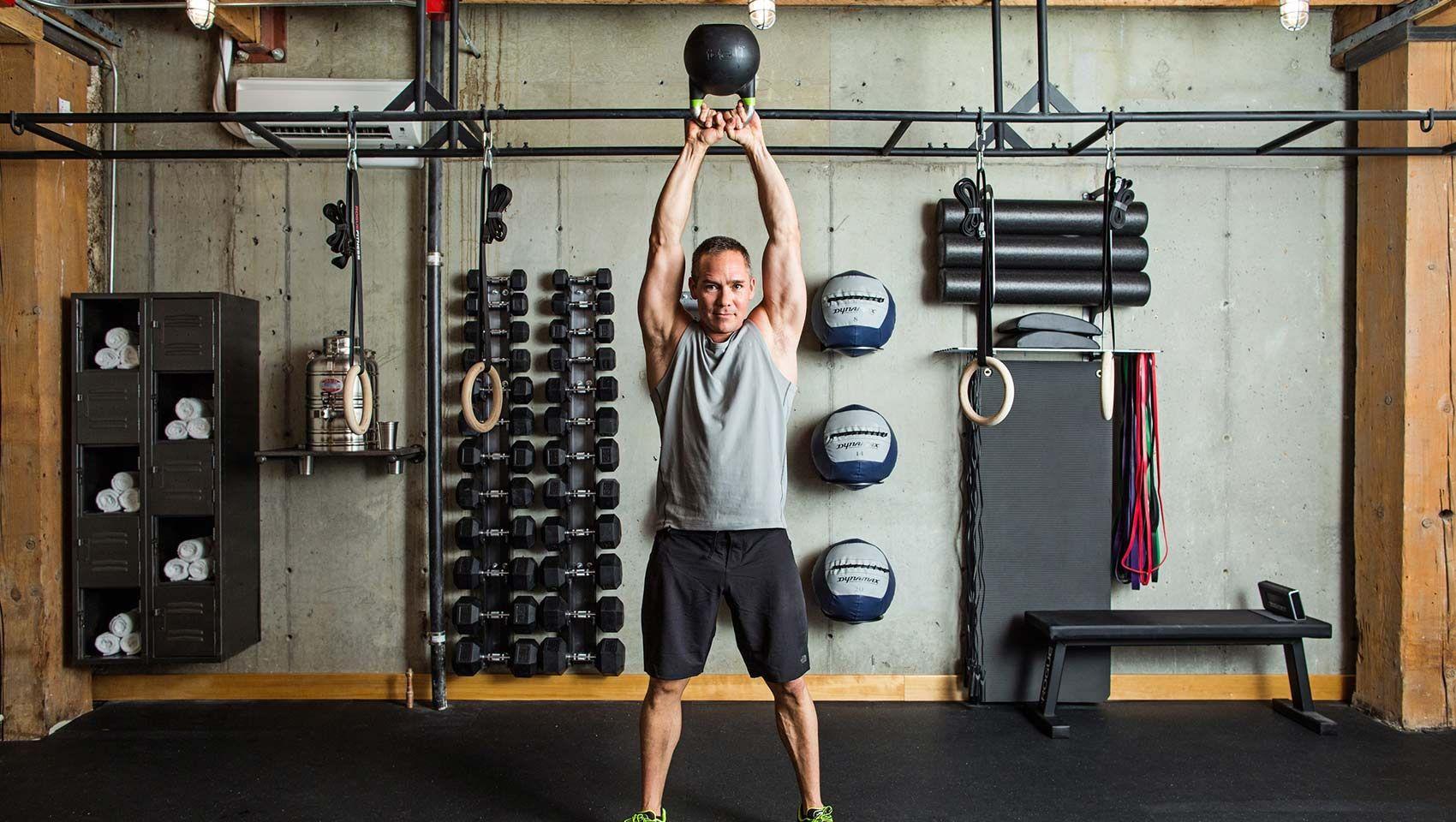 Best Hotel Fitness Center Downtown Diy Home Gym Dream Home Gym Home Gym Decor
