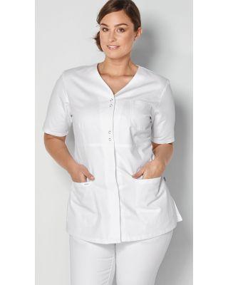 krankenschwester berufsbekleidung