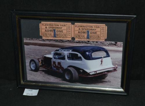 ThriftCHI  Flemington Fair & Speedway Tickets Photo Race Car Al Tasnady Driver  http://dlvr.it/N8CM2dpic.twitter.com/4xKPqPnzH6