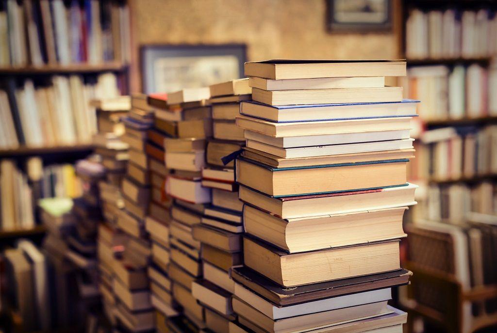 buy books online singapore