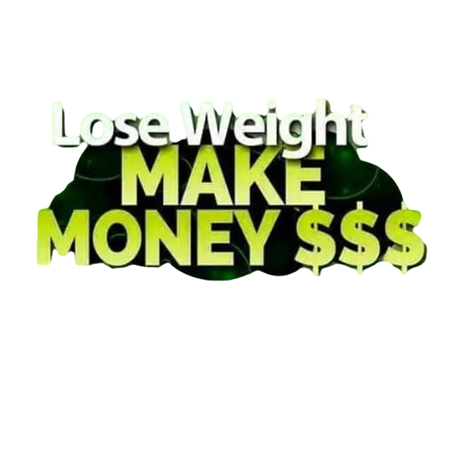 Get Fit & Wealthy With Total Life Changes (TLC) & The Unit