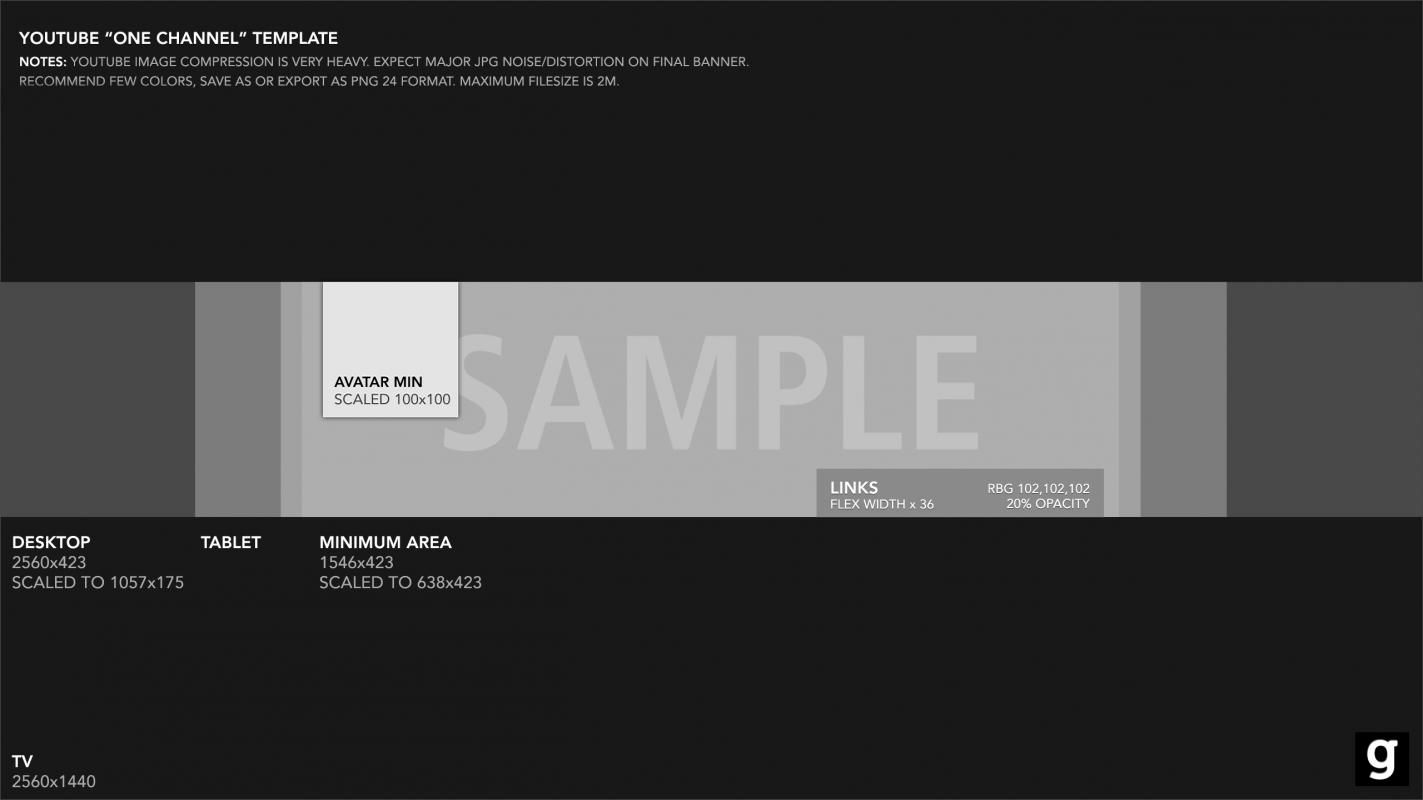 Movie Poster Template Psd Youtube Banner Template Banner Template Photoshop Youtube Banners