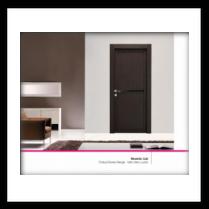 porte moderne - arredo bagno | aziende palermo | pinterest | palermo - Arredo Bagno A Palermo