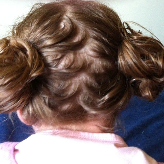 24++ Cute 4th grade hairstyles ideas