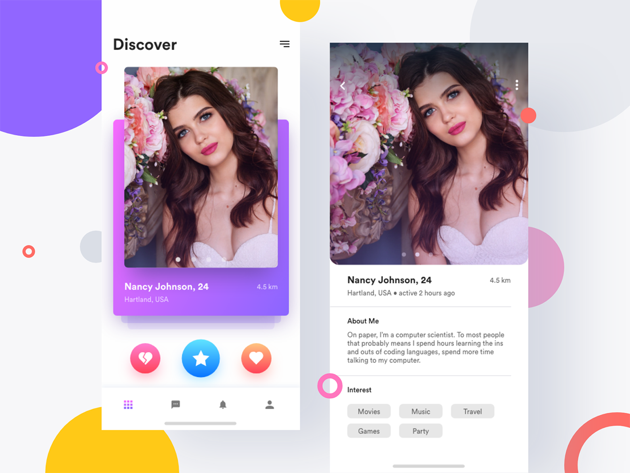 Cannot Connect To App Store Tinder - cazamulher