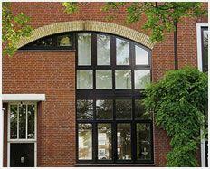 foto_aluminiumfenster2