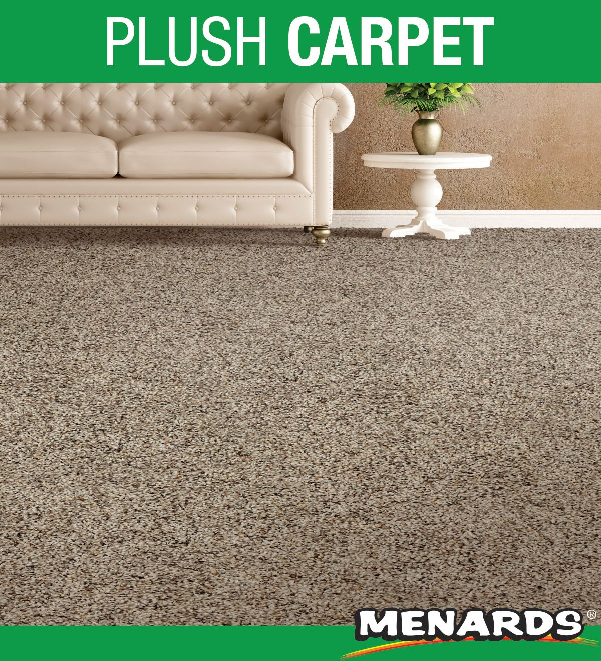 Mohawk Aldrich Plush Carpet 12 Ft Wide In 2020 Plush Carpet Carpet Floor Rugs