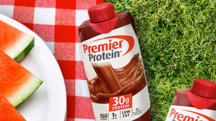 Premier Protein Shake Reviews Are The Shakes Any Good Diet Tips