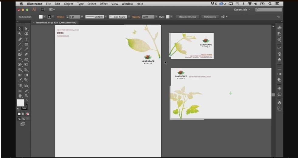 Adobe Illustrator Beginner Tutorials How To Use Adobe Illustrator Art Adobe Illustrator Tutorial Beginner Graphic Design Tutorials Adobe Illustrator Tutorials