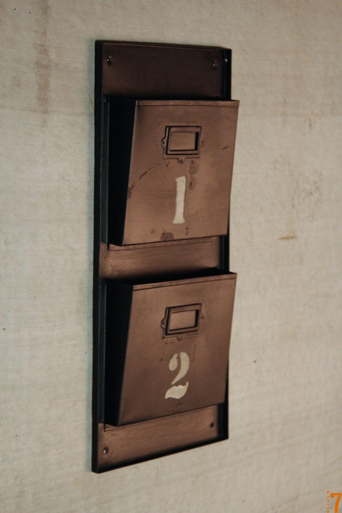 Barak 7 Mobilier Esprit Industriel Decoration Murale Industrielle Deco Murale Industrielle Meubles Industriels