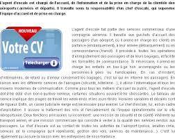Recherche Chef D Escale Corsair Good Company Workbook You Must
