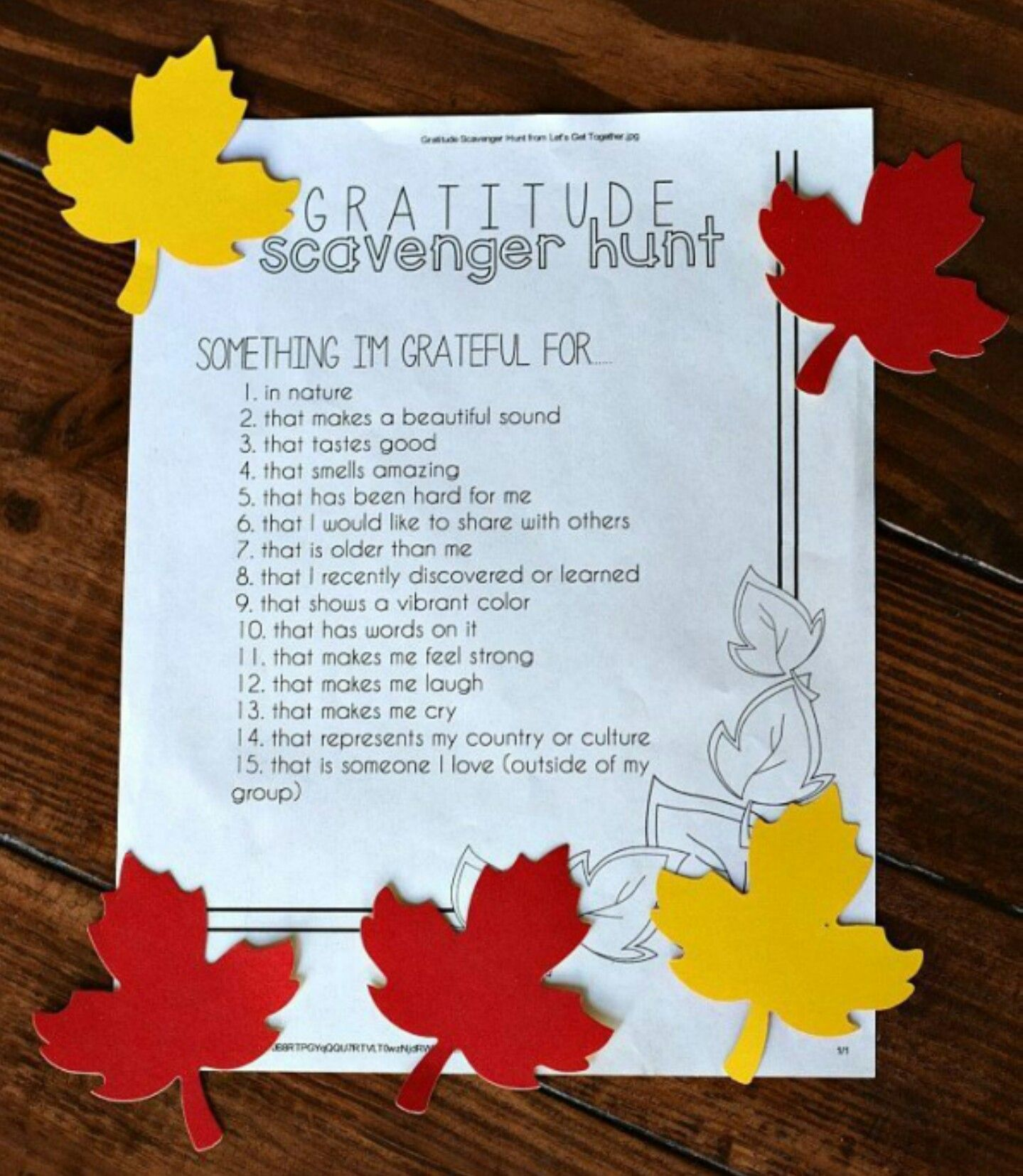 Pin By Kati Mueller On Thanksgiving