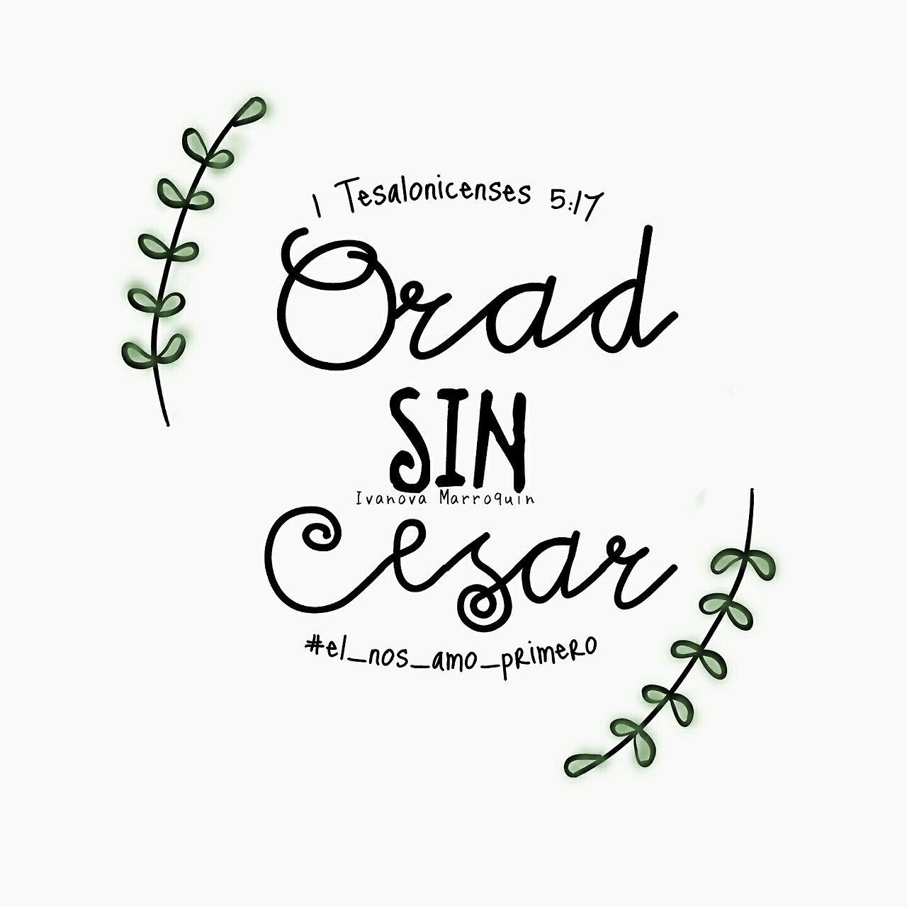 Versiculos De La Biblia De Animo: Twitter: @nos_amo Tumblr: @el-nos-amo-primero Pinterest