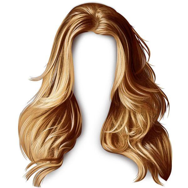 Hairstyles Hair Illustration Hair Png Hair Sketch