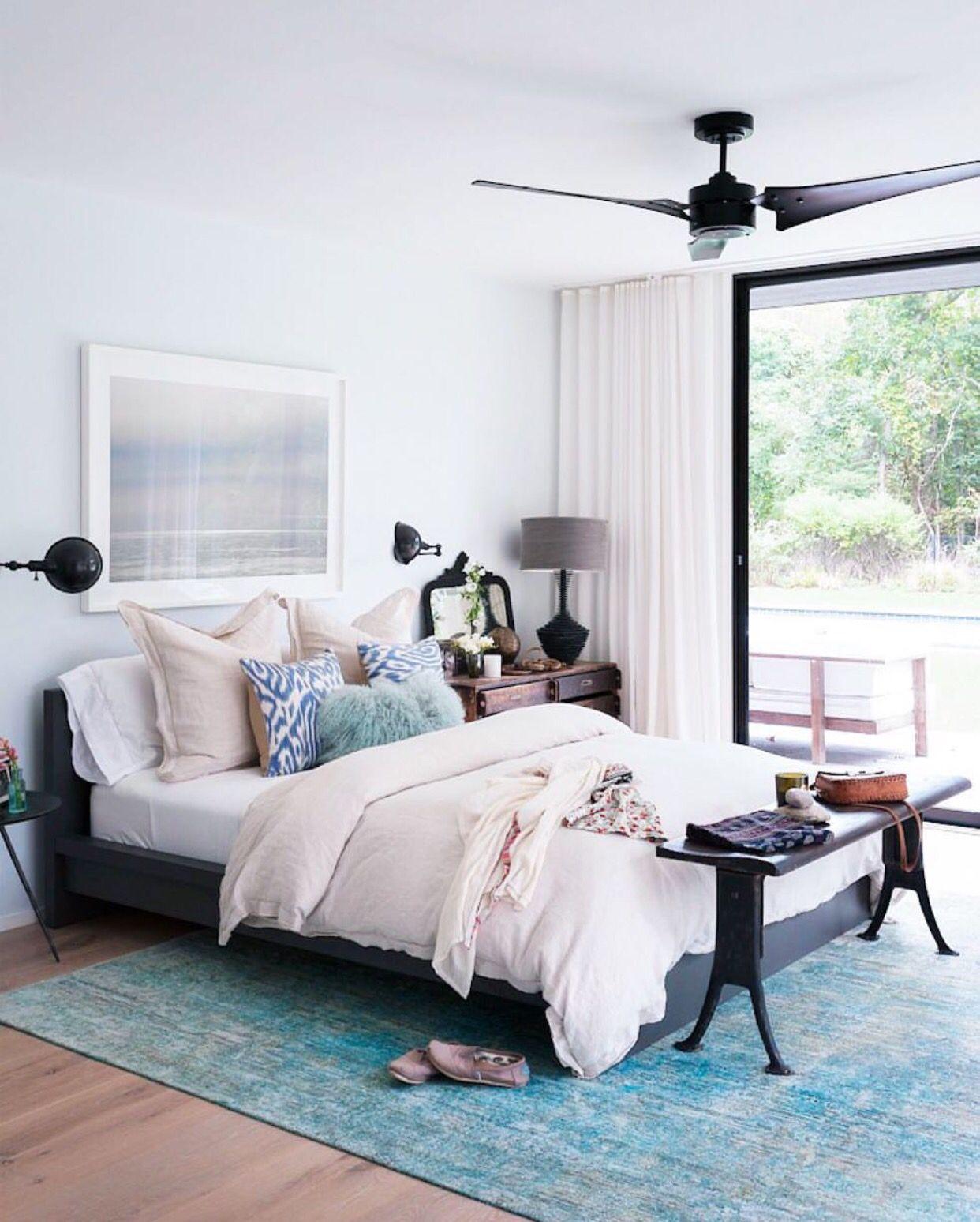 Master bedroom curtains  Bedroom curtains   BEDROOM   Pinterest  Bedrooms