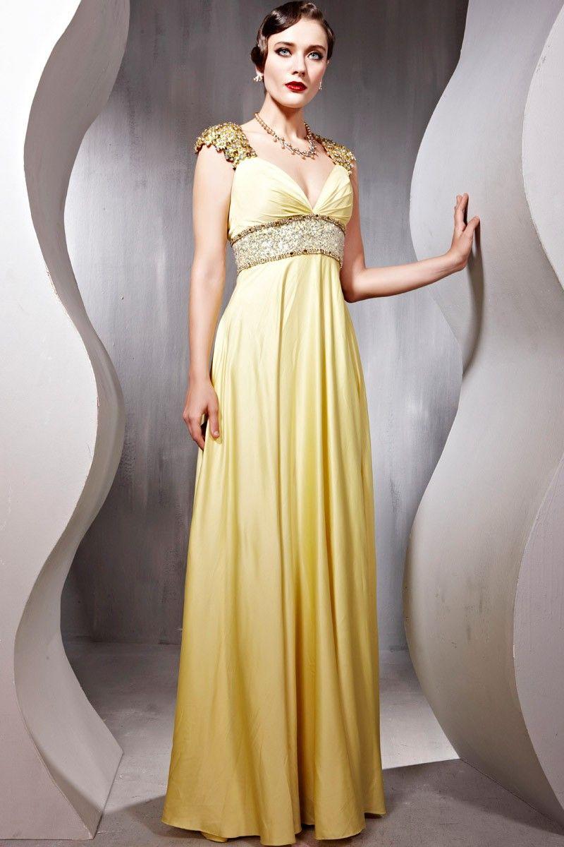 Quinceanera dressesquinceanera dressesquinceanera dresses