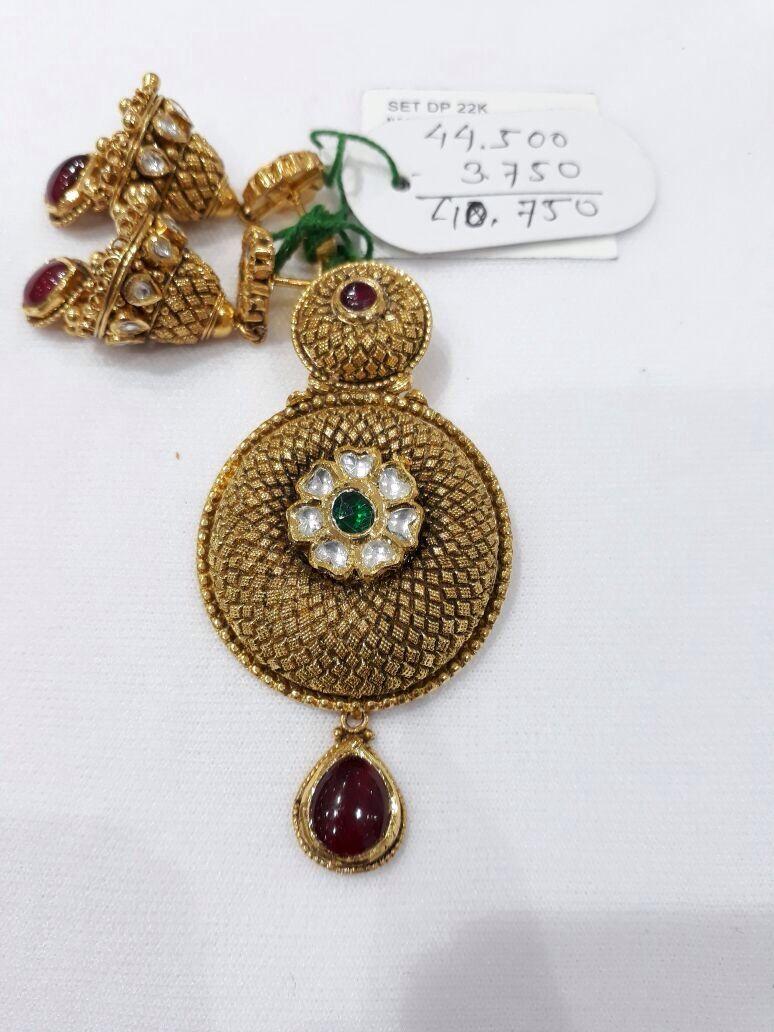 Pin by riya kawedia on jewels pinterest jewel