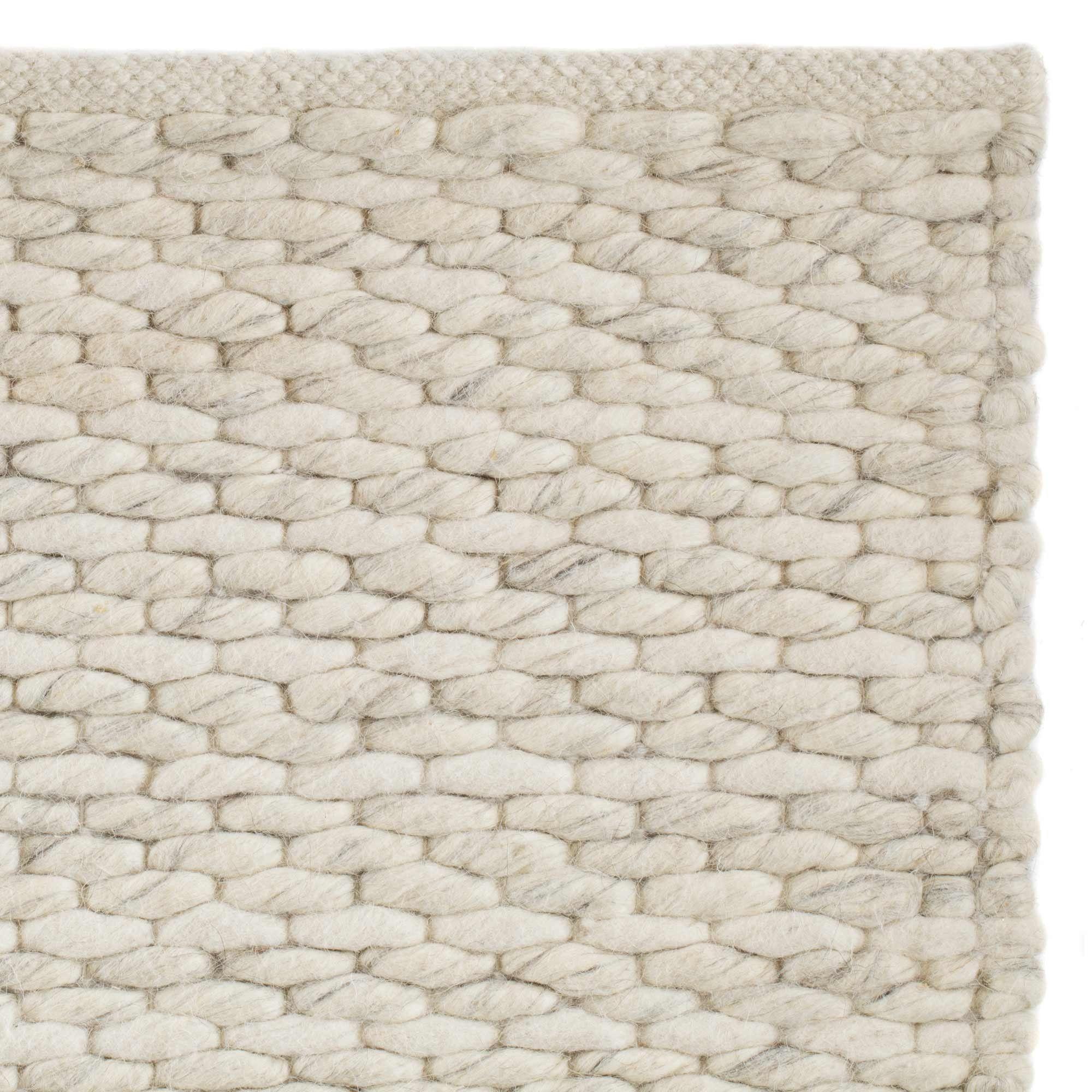 Teppich baumwolle  Teppich Romo | Streifenmuster, Unterlagen und Teppiche