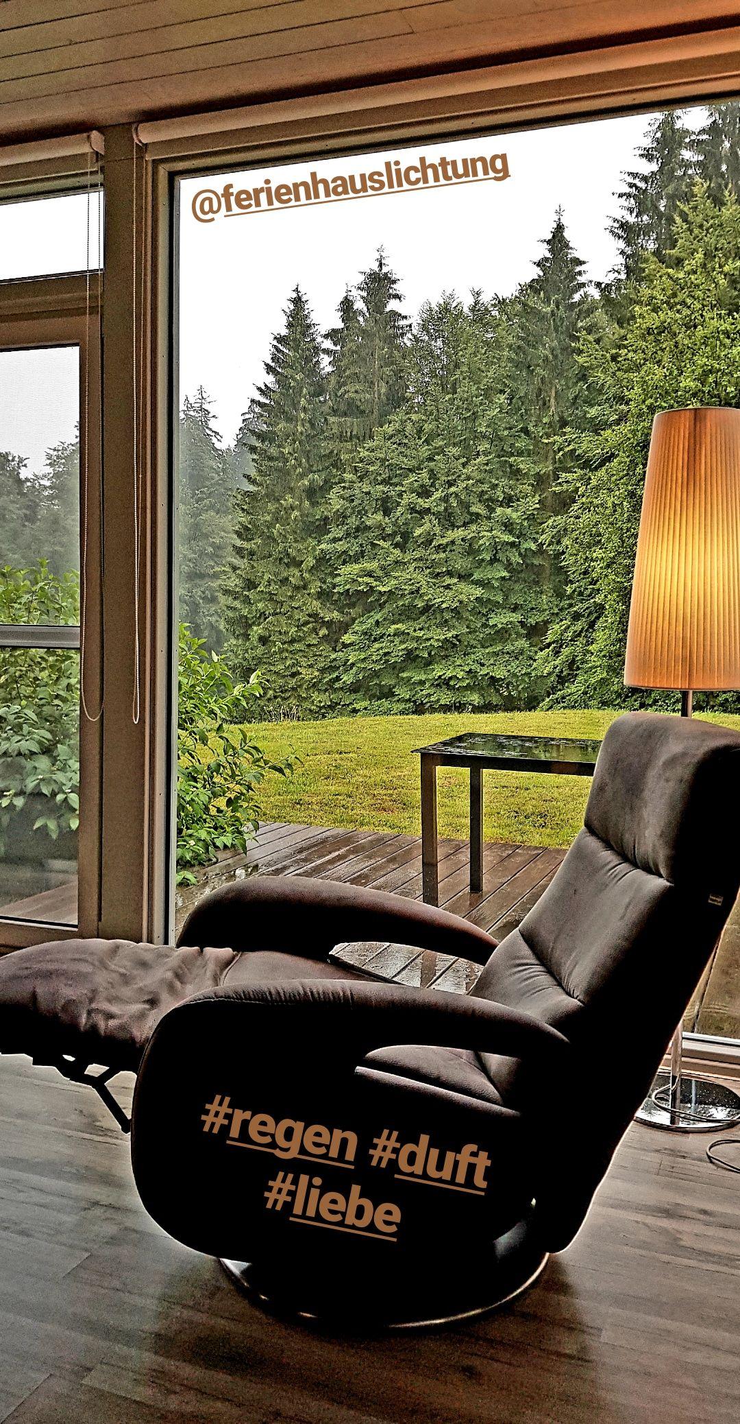 Regentropfen, die an dein Fenster klopfen 🎶 das merke dir